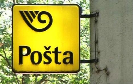 Poštanski ured u Kršanu ponovno promijenio radno vrijeme