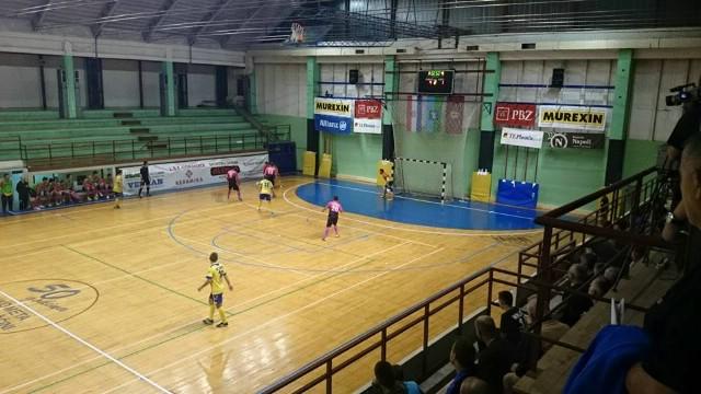 Potpićanci pobjedom počeli kvalifikacije za ulazak u 1. Hrvatsku malonogometnu ligu