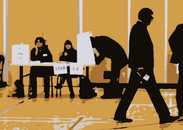 Poznati kandidati za članove vijeća nacionalnih manjina i predstavnika nacionalnih manjina