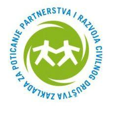 Poziv udrugama i ustanovama - radni sastanak i prezentacija aktualnih natječaja ponedjeljak 18.05.2015. u Gradskoj knjižnici Labin