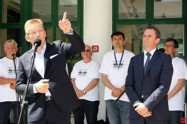 Više od 200 posjetitelja na Danu otvorenih vrata plominskih termoelektrana