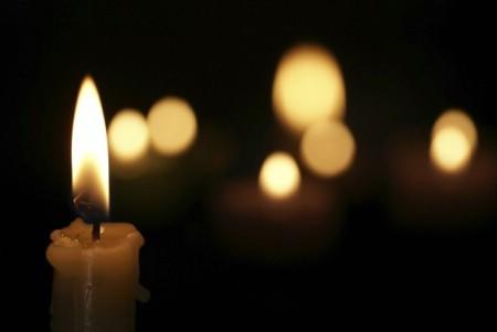 Sutra u Gradu Labinu i Općini Raša Dan žalosti