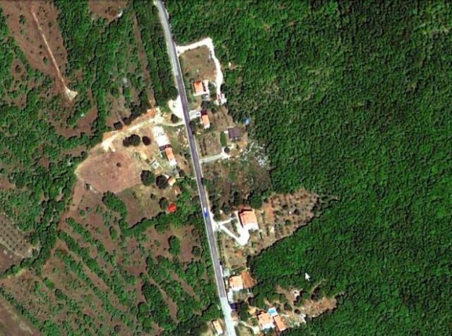 U izradi prostorno-planska studija razvoja Istre