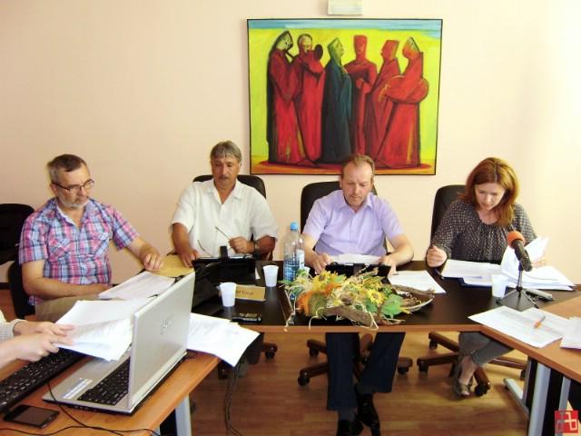 Općina Sveta Nedelja prošlu godinu završila s viškom od 871 tisuće kuna