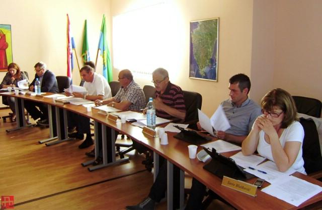 Vijećnici Svete Nedelje odgodili donošenje odluke o očitovanju protiv izgradnje TE Plomin C 500 na ugljen