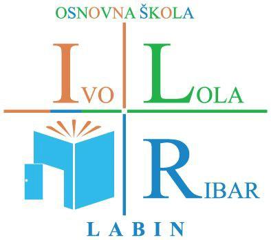 [OBAVIJEST] Dan otvorenih vrata OŠ Ivo Lola Ribar u ponedjeljak 25. svibnja 2015. godine