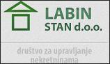 Labin stan jedan od uspješnijih upravitelja zgrada u Hrvatskoj
