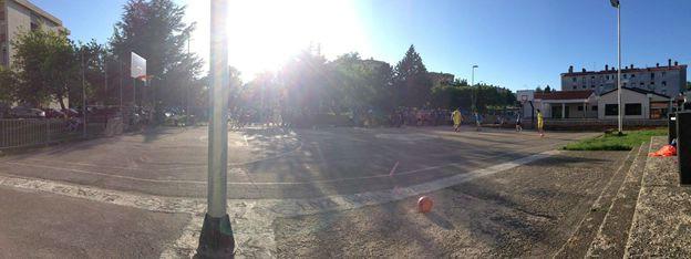 U nedjelju  malonogometni turnir 3na3 u sklopu manifestacije `Dani Katura`