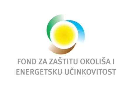 Obavijest o rezultatima Javnog natječaja energetske obnove višestambenih zgrada