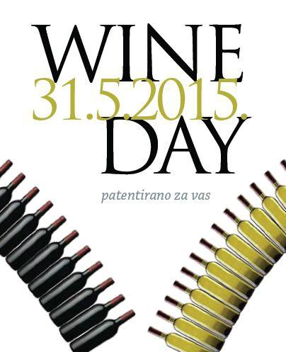 U nedjelju Dan otvorenih vinskih podruma