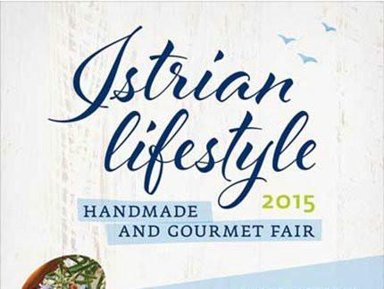 Istarski lifestyle handmade i gourmet fair  - Rabac 6., 7. i 19. 6.