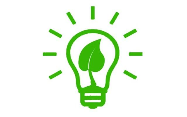 Eko-kviz `Odvojeno skupljanje otpada`