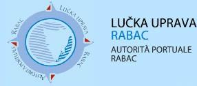 Obavijest iz Lučke uprave Rabac o obnovi Ugovora o komunalnom vezu
