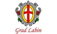 Javni poziv za predlaganje kandidata za dodjelu javnih priznanja Grada Labina