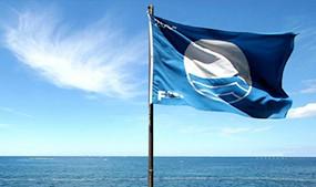 Danas podizanje Plave zastave na rabačkim plažama