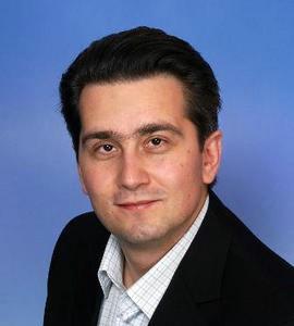 Daniel Mohorović prisegnuo za županijskog vijećnika