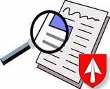 Odluke 4. redovne sjednice Općinskog poglavarstva Općine Kršan