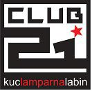 `Club 21` zbog ljetne stanke s programom završava 13. lipnja 2015. godine