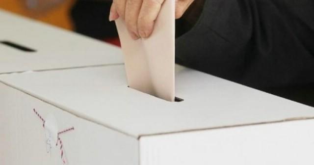 Loš odaziv na izbore za vijeće nacionalnih manjina