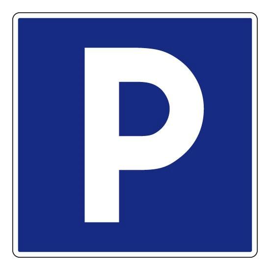 [Važno] Novo radno vrijeme i organizacija naplate usluge parkiranja na Girandelli u Rapcu
