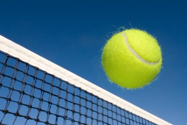 Bod tenisačima TK Rapca u drugom kolu Allianz 1.Hrvastke teniske lige