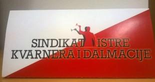 Tužit ćemo Općinu Raša ako na snagu ne vrati Kolektivni ugovor, poručuju iz Sindikata Istre, Kvarnera i Dalmacije