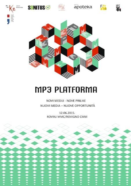Konferencija posvećena novim medijima u petak u Rovinju!