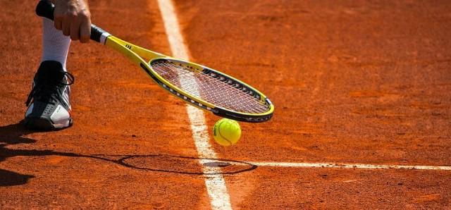 Poraz tenisača Rapca 3.kolu Allianz 1. Hrvatske teniske lige u Zagrebu