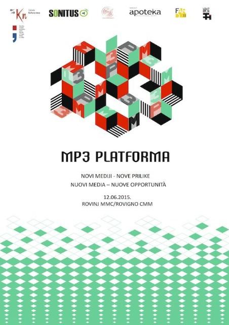 """U petak konferencija """"Novi mediji – nove prilike"""" u Multimedijalnom centru Rovinj - trogodišnji projekt provodi i Labin Art Express"""