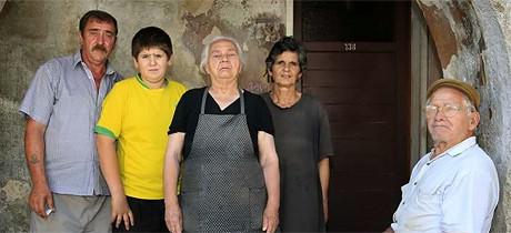 Zbog smrti radnika Dina Eržena (26) iz Labina 2006. raspisana tjeralica za Mirom Kožul
