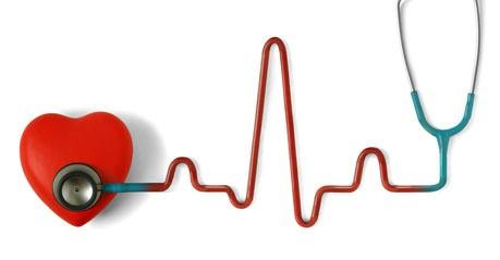 Predavanje o prevenciji moždanog udara i infarkta