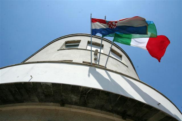 Jakovčić: LNG u Plominu u zamjenu za TE 3 na plin