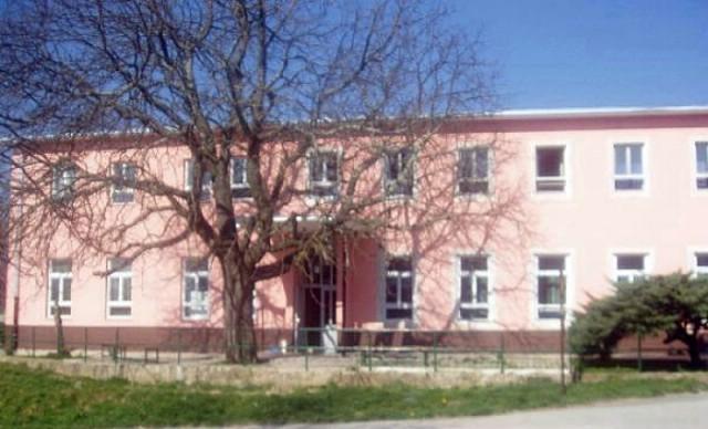 Učenici čepljanske osnovne škole susreli se s veleposlanikom Rumunjske