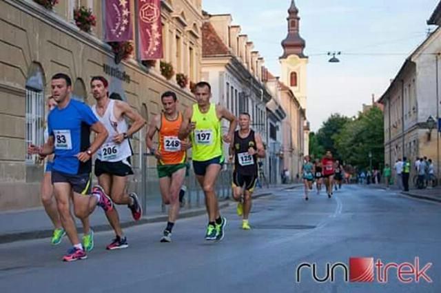 Labinski sportaši na cestovnoj utrci u Karlovcu i biciklističkom maratonu u Ljubljani
