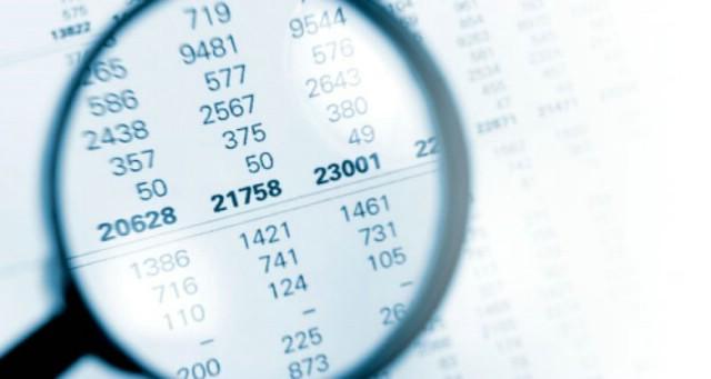 Grad Labin i Općina Sveta Nedelja pri vrhu u transparentnosti proračuna