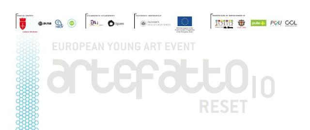Gradska galerija Labin večeras će ugostiti izložbu umjetničke inicijative Artefatto