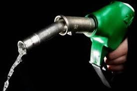 Benzin opet poskupio