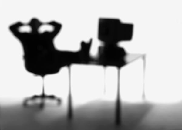 Natječaj za davanje u zakup poslovnog prostora u zgradi MO Šušnjevica