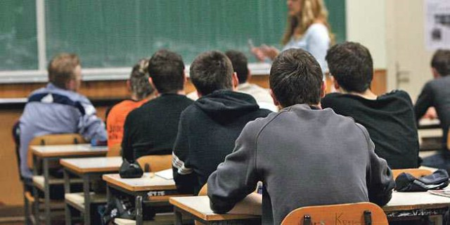 [NOVA PRAVILA] Kazne za učenike zbog prepisivanja, lažnih ispričnica i zbog čega mogu letjeti iz škole