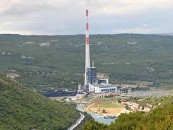 U Plomin Luci HEP i RWE Hrvatska predstavljaju novu zajedničku tvrtku