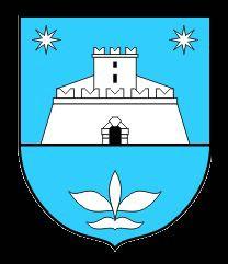 Javni poziv predlagateljima za godišnju dodjelu javnih priznanja Općine Pićan