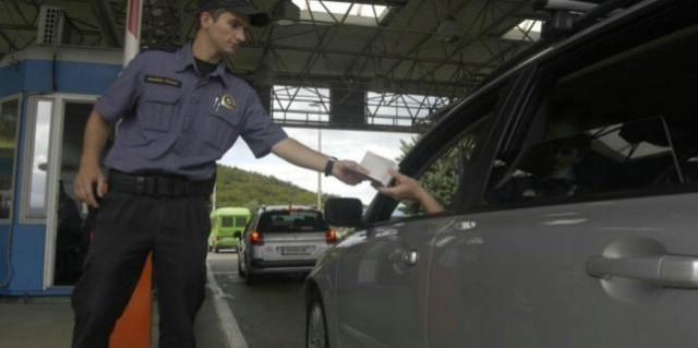 Na posao u Italiju bez radne dozvole
