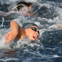 U nedjelju Plivački maraton `Raša 2015.` u Tunarici