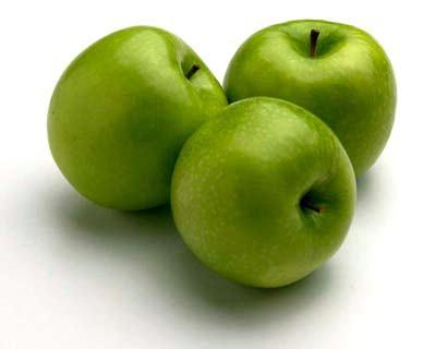 Đir po labinskoj tržnici: domaća jabuka 12 kuna