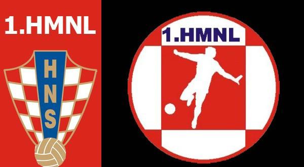 1.HMNL | Kalendar i raspored natjecanja (CROfutsal.com)