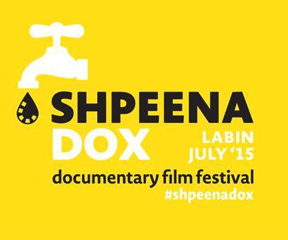 Shpeena DOX - Festival dokumentarnog filma @ Labin, Kod Špine 10.-12. srpnja 2015.
