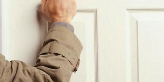 Upozorenje građanima PU Istarske: Prevaranti pljačkaju starije osobe