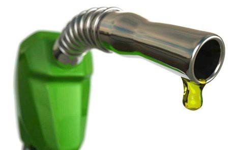 Pojeftinili eurodizel i plin, poskupio benzin