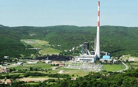 Američki General Electric ulazi u projekt TE Plomin C