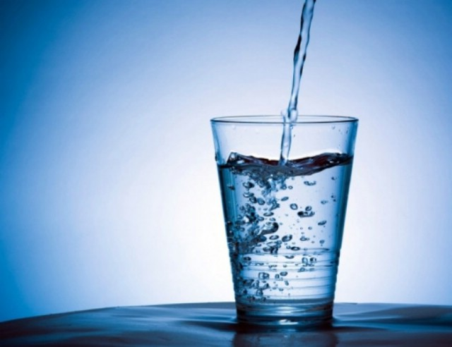[OBAVIJEST] Trget bez vode 15.srpnja